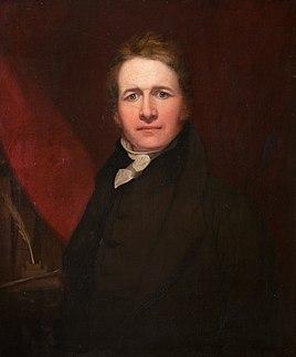 Robert Watt (bibliographer) Scottish physician and bibliographer