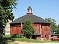Roberts Octagon Barn.jpg