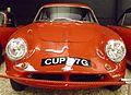 Rochdale Olympic 1960-1965 Front.JPG