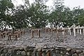 Rock Garden of Chandigarh 9583.jpg