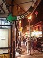 Rock Health, 615 Grant Avenue, Chinatown, San Francisco (17490670301).jpg