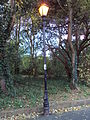 Rock Park estate, Rock Ferry, Wirral - DSC03013.JPG
