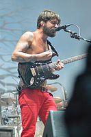 Rock in Pott 2013 - Biffy Clyro 15.jpg