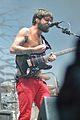Rock in Pott 2013 - Biffy Clyro 15.jpg