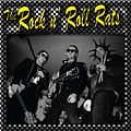 Rock n Roll Rats LP Cover.jpg