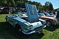 Rockville Antique And Classic Car Show 2016 (29777818873).jpg