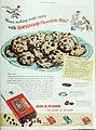 Rockwood Chocolate Bits, 1948.jpg