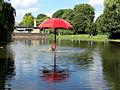 Rode paraplu.JPG