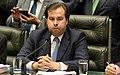 Rodrigo-Maia-governistas-quórum-deputados-oposição-salão-verde-denúncia-temer-Foto -Lula-Marques-agência-PT-12 (37900285552).jpg
