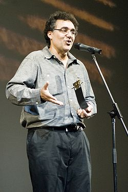 Rodrigo García Barcha.jpg