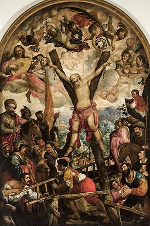 Roelas, Juan de (ca. 1560-1625)