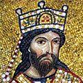 Roger II. Sicilsky (cropped enhanced).jpg