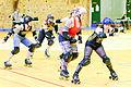 Roller Derby - Belfort - Lyon -007.jpg