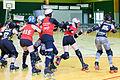 Roller Derby - Belfort - Lyon -019.jpg