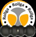 Rollga Logo.png
