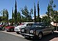 Rolls-Royce - Morris Minor 1000 Traveller - MG 3887.jpg