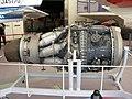 Rolls-Royce RB.53 Dart (3224428151).jpg