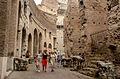 Roma (11156613935).jpg