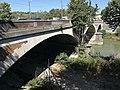 Roma - Scorcio del Ponte Sublicio.jpg