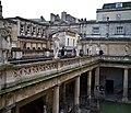 Roman Baths - panoramio (2).jpg