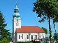 Roman Catholic church in Studzionka.jpg