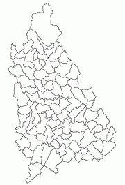 Moreni Wikipedia