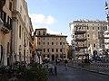 Rome (29057200).jpg