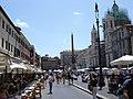 Rome (29063373).jpg