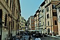 Rome - Ghetto, Sunday afternoon (35341396526).jpg