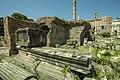 Rome Italy (14855263607).jpg