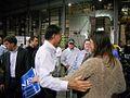 Romney (6482979569).jpg