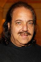 Ron Jeremy -  Bild