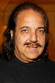 Ron Jeremy 2010.jpg