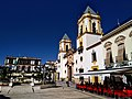 Ronda, Andalucia (48794594037).jpg