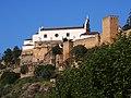 Ronda Spain (18564299211).jpg