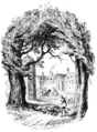 Rookwood - Title Image.png
