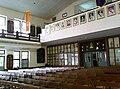 Room 111, Triam Udom Suksa School.jpg