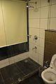 Room 312 - Regenta Almeida - Royal Orchid Hotels Ltd - Zirakpur - Chandigarh 2016-08-07 9140.JPG