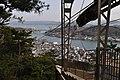 Ropeway Station 尾道 千光寺山ロープウェイ - panoramio.jpg