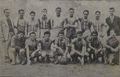 Rosario Central-quinta división 1946.png