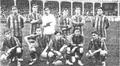 Rosario Central 1916-Copa Ibarguren.png