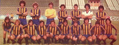 Rosario Central 1980 -2.png
