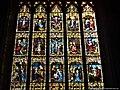 Rosary window, Black Friary.jpg