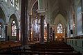 Roscommon Sacred Heart Church North Aisle 2014 08 28.jpg