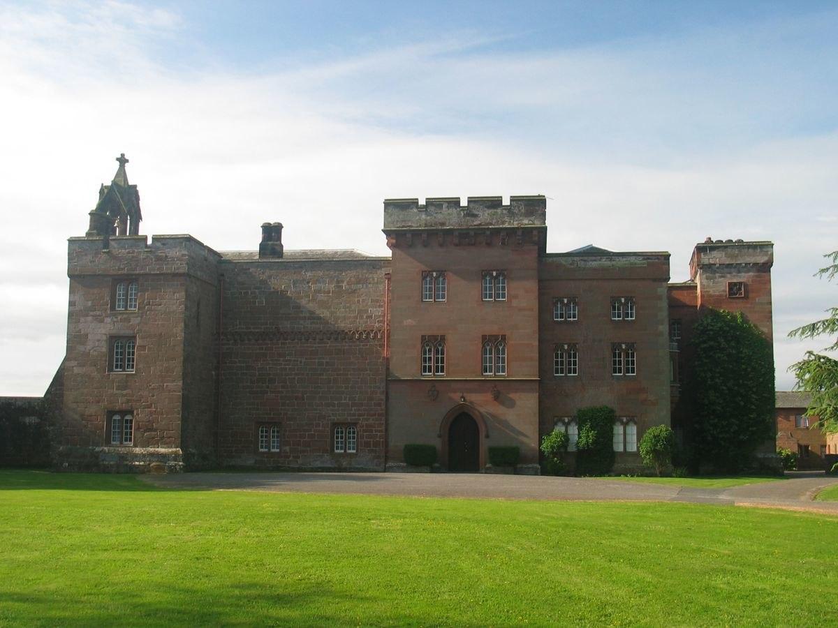 Rose Castle.jpg