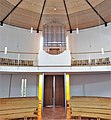 Rosenheim, Apostelkirche (1).jpg