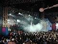 Roskilde Festival 2000-Day 3- DSCN1748 (4688848662).jpg