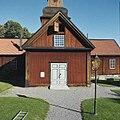 Roslags-Kulla kyrka - KMB - 16000300038380.jpg