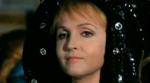 Schauspieler Laura Betti