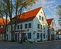 Rostock asv2018-04 img05 Warnemuende Alexandrinen.jpg